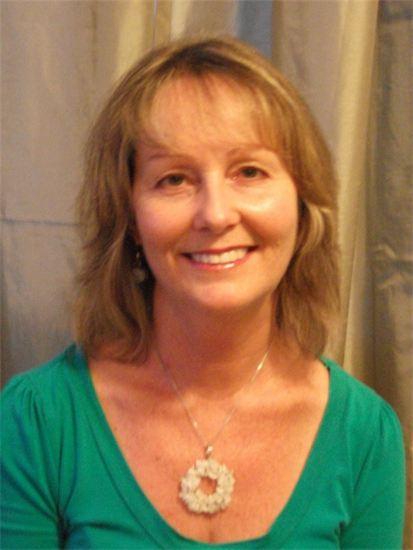 SusanCrozier