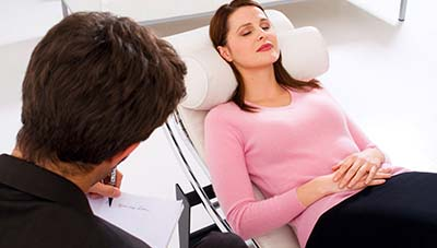 All About Hypnotherapy