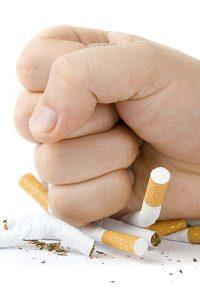 Quit Smoking Brisbane